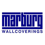 marburg wallcoverings