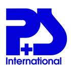 P+S International 300dpi