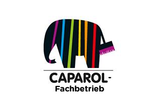 caparol-fachbetrieb2