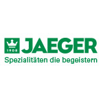 Logo_Jaeger