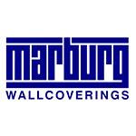 marburg wallcoverings