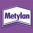 Metylan_logo